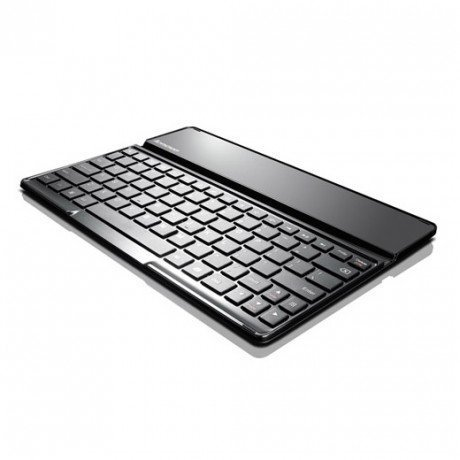 Клавиатура LENOVO IdeaTab S6000 bluetooth keyboard cover (888015115)