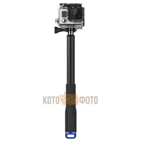������� SP POV Pole 36-inch Large GoPro Edition