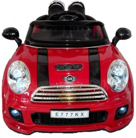 ������������� River Toys Mini �ooper �777�� VIP �������