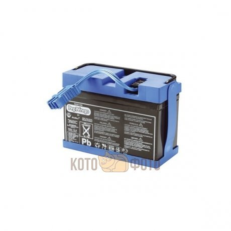 Аккумулятор Peg-perego Battery 12V 3,3Ah