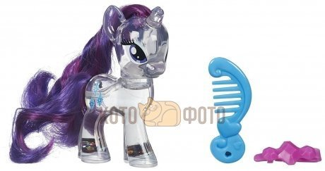 ���� Hasbro My little Pony � ��������� � ������.