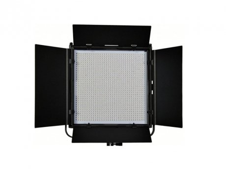 Осветитель Godox LED Light LD1000W от Kotofoto