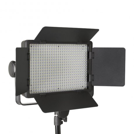 Осветитель Godox LED Light LD500W GOLED500W от Kotofoto
