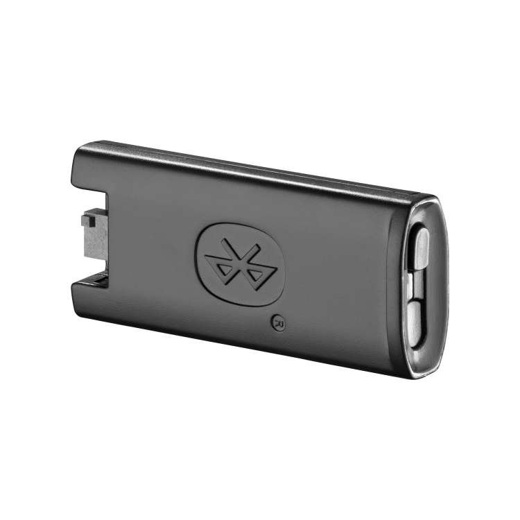 Осветитель Manfrotto LYKOS Bluetooth MLLBTDONGLE адаптер от Kotofoto