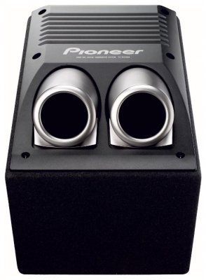 �������� Pioneer TS-WX206A