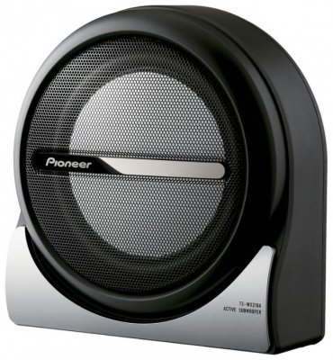 �������� Pioneer TS-WX210A