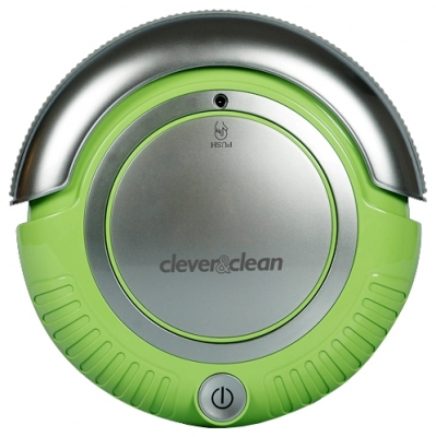 �����-������� Clever Clean 002 M-Series