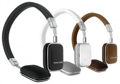 Наушники Harman Kardon Soho I