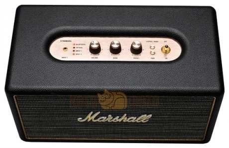 ������������ ������� Marshall Stanmore Black