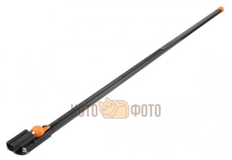 Удлинительная штанга UP80 Fiskars (110460)