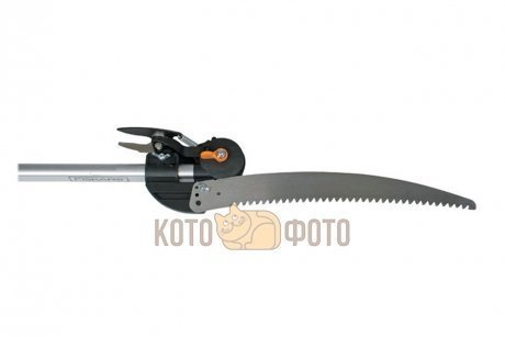 Пила для сучьев UP80 Fiskars (110950)