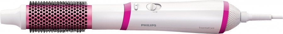 Фен-щетка Philips HP8660/00 фен щетка philips philips hp8662