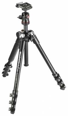 ������ Manfrotto MKBFRA4-BH