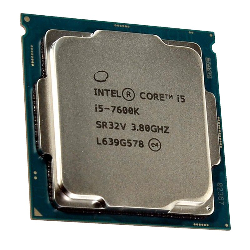 Процессор Intel Core i5 7600K OEM car armrest box central store content box products armrest storage center console accessories for ford ecosport 2013 2014 1pc