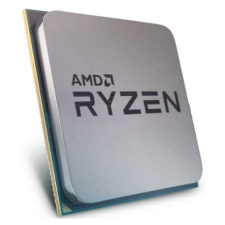 Фотография товара процессор AMD Ryzen 5 1400 AM4 OEM (143871)