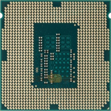 Процессор Intel Core i3 4170 3.7GHz Socket-1150 (CM8064601483645S R1PL) OEM