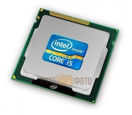 Процессор Intel Core i5-6400 3.3GHz Socket-1151 (CM8066201920506S R2BY) OEM
