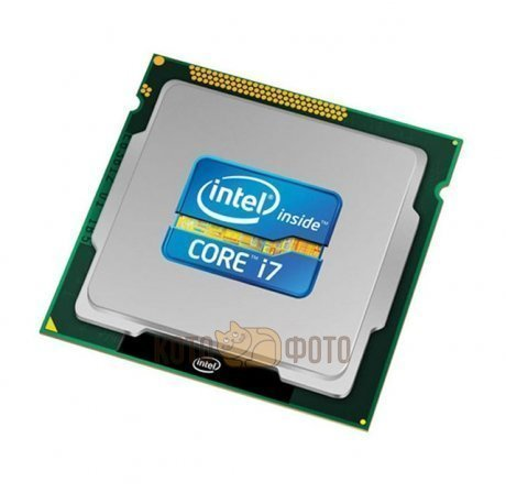 Процессоры Intel Core i7-6700K 4000-8M; Socket-1151 (CM8066201919901) OEM