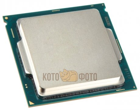 Процессор Intel Core i3 6320 LGA1151 3900MHz/4M  (CM8066201926904 S R2H9 IN) OEM