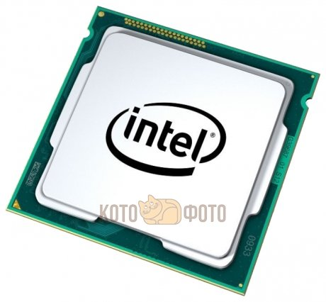 Процессор Intel Core i3 4330 3.5GHz Socket-1150 (CM8064601482423S R1NM) OEM