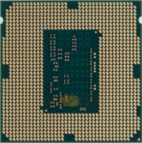Процессор Intel Core i3 6300 3.8GHz Socket-1151 (CM8066201926905S R2HA) OEM