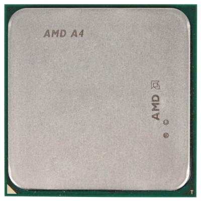 Процессор AMD A4 6320 FM2 OEM картридж canon pgi 29co для pro 1 хром 90 страниц