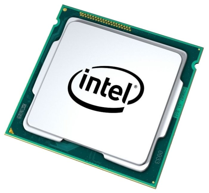 Процессор Intel Celeron G1820 OEM (CM8064601483405) partaker elite z13 15 inch made in china 5 wire resistive touch screen intel celeron 1037u oem all in one pc with 2 com
