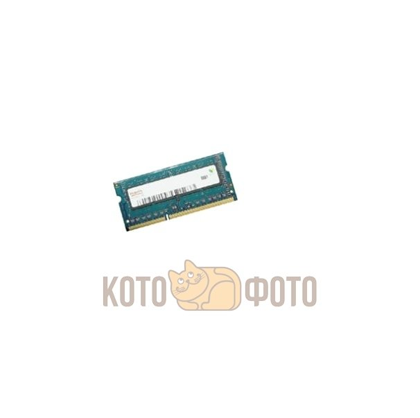 Память DDR3 8Gb 1600MHz AMD R538G1601S2S-UO patriot ddr3 sodimm 8gb 1600mhz pc12800 psd38g1600l2s