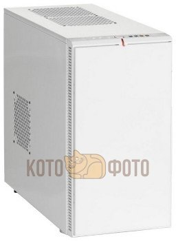 Корпус Fractal Design Define R4 Arctic Window белый w;o PSU корпус atx fractal design define xl r2