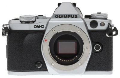 �������� ����������� Olympus OM-D E-M5 Mark II body