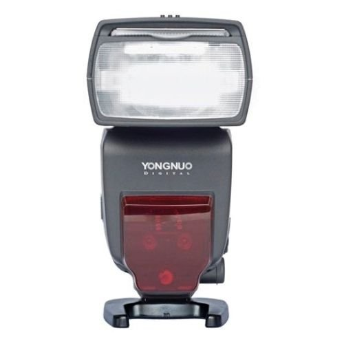 Вспышка YongNuo Speedlite YN685 for Canon вспышка yongnuo speedlite yn685 for nikon