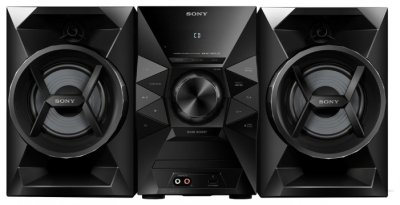 ����������� Sony MHC-ECL5
