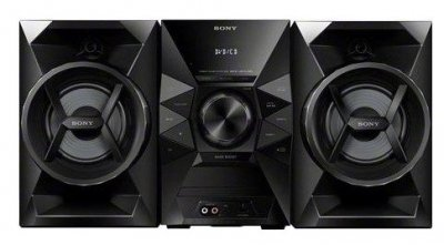 ����������� Sony MHC-ECL6D