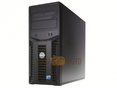 ������ Dell PowerEdge T110 II (210-35875-15)