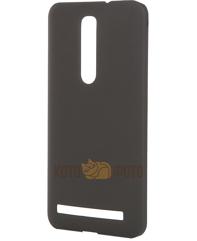 Чехол-накладка Pulsar Сlipcase Soft-Touch для Asus Zenfone 2 ZE500CL 5.0 lcd display touch screen matrix digitizer tablet assembly replacement parts for asus memo me302 me302c me302kl k005 k00a 5425n