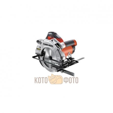 ���� �������� Black & Decker (B&D) KS1500LK-QS
