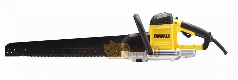 пила kraftool alligator gips 15210 Пила аллигаторная DeWalt DWE397 ALLIGATOR