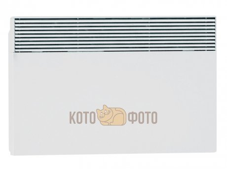 Конвектор Noirot Melodie Evolution (low) 750