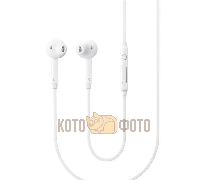 Фото - Гарнитура проводная Samsung EO-EG920L In-Ear-Fit White abortion in asia local dilemmas global politics