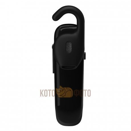 Фотография товара bluetooth гарнитура Jabra Boost Black (44199)