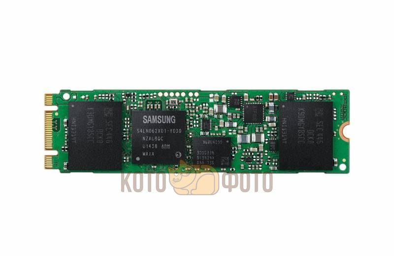 Накопитель SSD Samsung 500Gb 850 EVO (MZ-N5E500BW) samsung ssd 850 pro 256gb 512gb 1t 2t internal solid state disk hd hard drive sata 3 2 5 hhd for laptop desktop pc d
