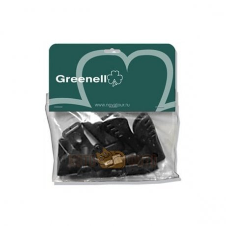 ����������� Greenell �3