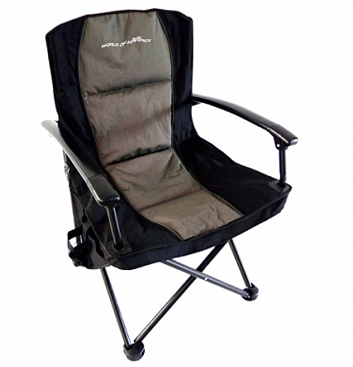 Кресло Maverick King Chair AC2002-2 (67*55*48|97)