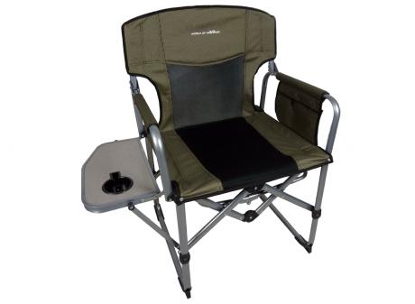 ������ Maverick Folding Chair BC403WTA (58*55*40;88)