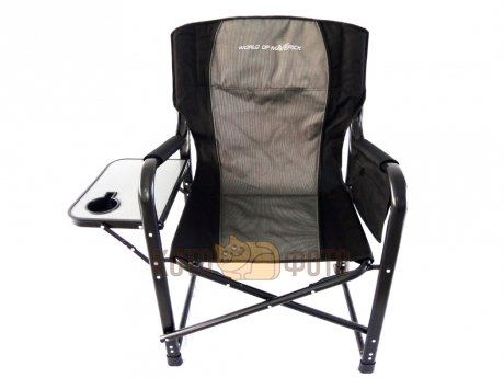 Кресло MAVERICK Folding Chair GC206-2TA (88*57*44|93)