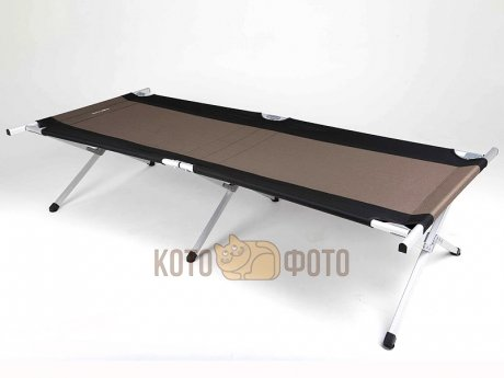 ����������� Maverick Folding Cot CF0933L (210*80*46)