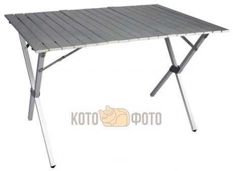 Стол Maverick Folding Table AT001-XK (112*80*70)