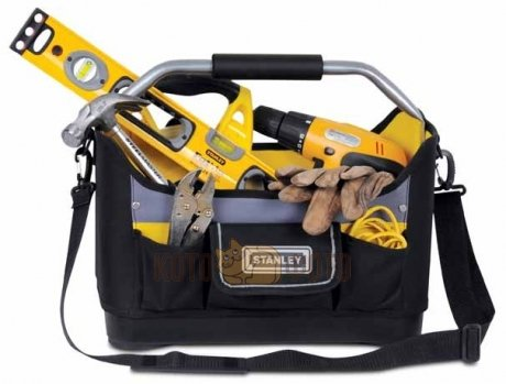 ����� ��� ����������� Stanley Open tote (1-96-182)