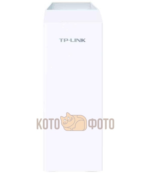 Wi-Fi роутер TP-LINK CPE210 lpsecurity waterproof standalone rfid keypad card door access controller wiegand 26 id reader input output high performance