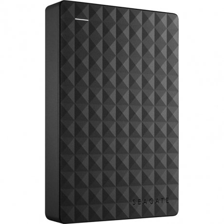 Купить Внешний HDD Seagate Expansion Portable 4Tb (STEA4000400)